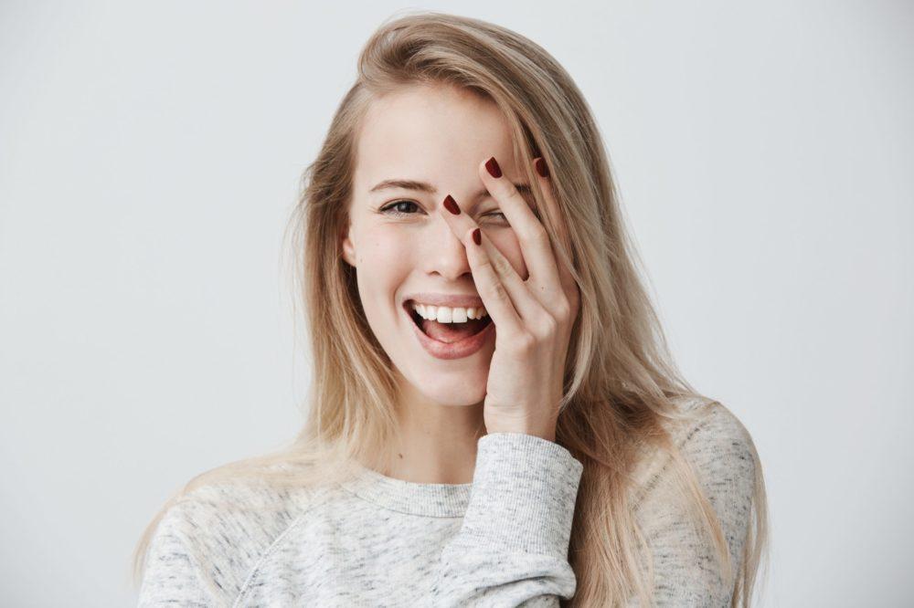 webcam girl, web model, актерское мастерство