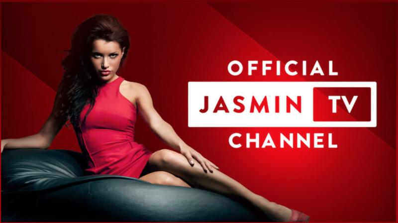 livejasmin вебкам сайт