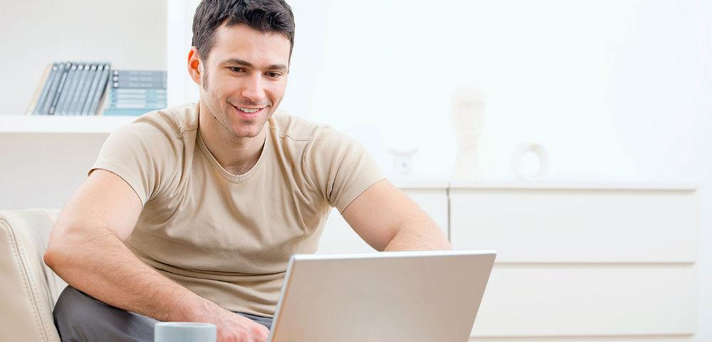 Как стать интересным собеседником - советы для веб-моделей? - Фото 2