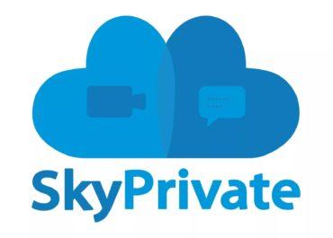 SkyPrivate — инструкция как работать веб-моделям на этом сайте