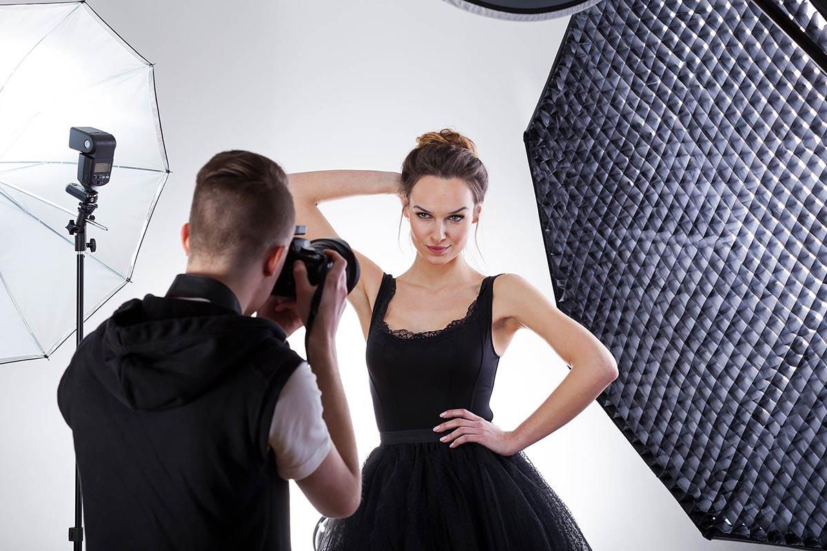 ManyVids - заработок веб моделей на продаже контента - Фото 2