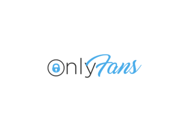 OnlyFans: премиальная социальная сеть для работы веб моделям