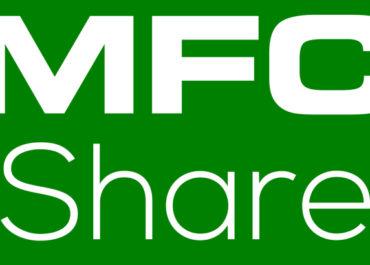 Продажа готового контента через MFC Share