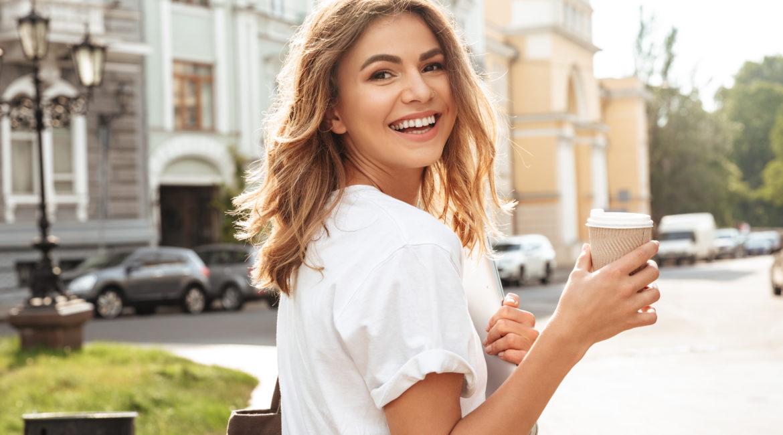 Работа в веб девушка модель отзывы работа онлайн заозёрный