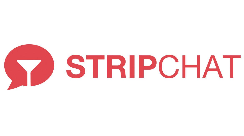 Stripchat — как работать на этом сайте?