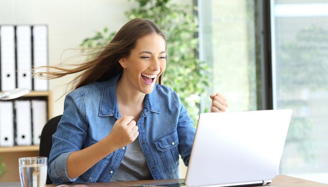 Как стать интересным собеседником — советы для веб-моделей?