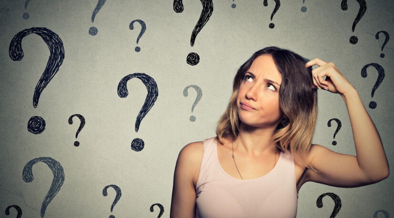 Как «раскрутить» свою анкету веб-модели?