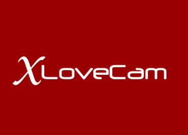 Сайт XloveCam и как на нем работать?