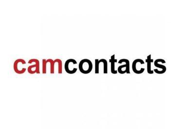 Подробный обзор вебкам сайта Camcontacts