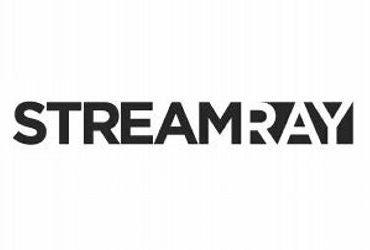 StreamRay — вебкам сайт с большой историей