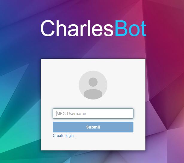 Charlesbot для MyFreeCams: что это и как с ним работать?